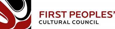 fpcc_logo
