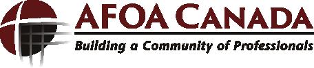 afoa_logo2013