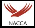 nacca_logo
