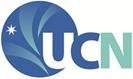 ucn-logo