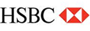 HSBC_slogo