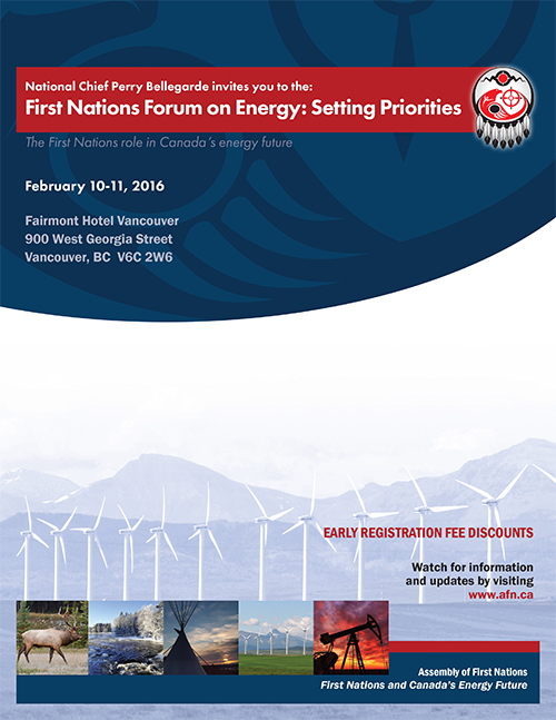 First-Nations-Forum-on-Energy-front-page-banner