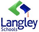 langley-school