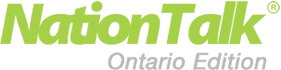 Ontario NationTalk