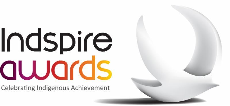 indspire-2016-awards