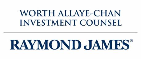 afoa-raymond-james
