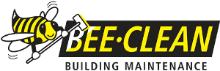 bee-clean