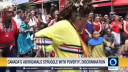 Canada aboriginal community declares suicide emergency