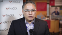 NACCA Event Video - Trevor Acoose, VC of the Saskatchewan Indian Equity Foundation Inc