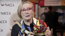 The Honourable Carolyn Bennett 650