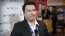 Ian Campbell, Chief Squamish Nation, BC
